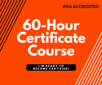Certificate Courses We Offer