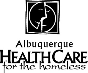 albuquerque-healthcare