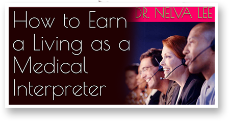 Enroll Today and receive a few copy of our eBook